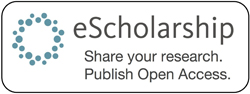eScholarship banner